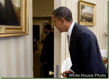 OBAMA-OPENING-DOOR-large