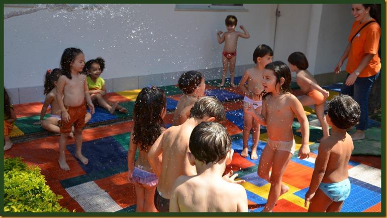 Inf 3 Tarde banho mangueira3