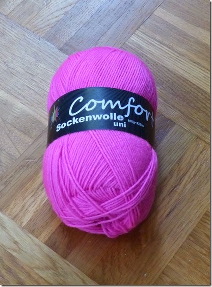 2014_06 Comfort SoWo in pink