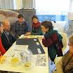 8feb2015 ledenvergadering NP Kortrijk (22).JPG