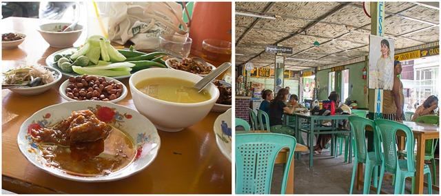 Myaungshwe
