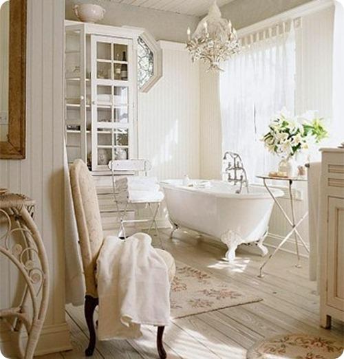 bathrooms (8)