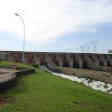 Ciudad del Este - Itaipu (1).JPG
