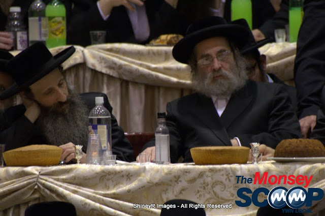 Tenoyim Of Daughter Of Satmar Rov Of Monsey - DSC_9940.jpg