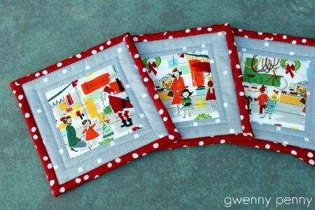Gwenny_Penny_Fussy_Cut_Quilted_Christmas_Coasters_2_TXT