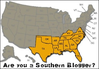 southernblogger