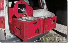 Swiss home box 01