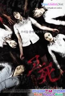 Hồi Chuông Tử Thần 2 - Hồi Chuông Tử Thần 2 Tập HD 1080p Full