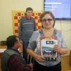 svyaz_pokoleniy_2014_16.jpg