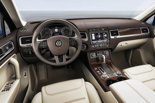 VW-Touareg-2015-07.jpg