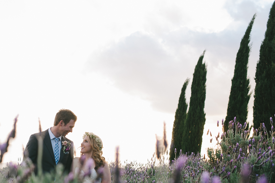 Amy and Marnus wedding Hawksmore House Stellenbosch South Africa shot by dna photographers_-695.jpg