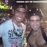 PARADA_GAY_DE_PARAUAPEBAS_2012