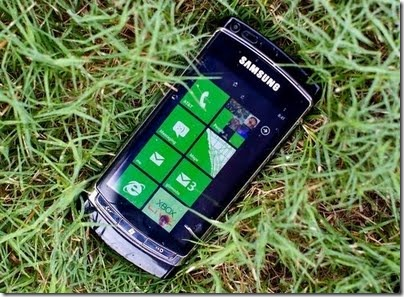 several-windows-phone-7-devices-from-samsung-before-year-8217-s-end_1