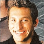 ianthorpe