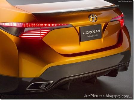 Toyota-Corolla_Furia_Concept_2013_800x600_wallpaper_0c
