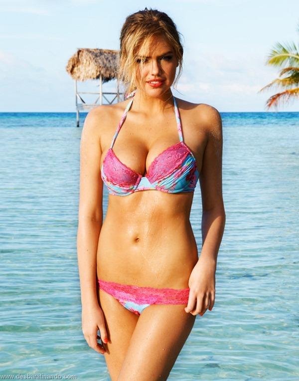 kate-upton-linda-sexy-sensual-sedutora-bikine-biquine-lingerie-boobs-blonde-desbaratinando (44)