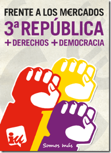 cartelIU3Republica