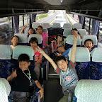 富士山008.jpg