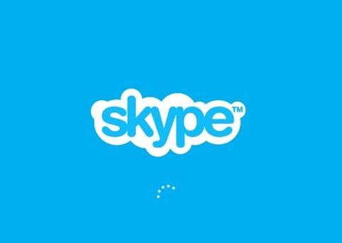 Skype-Metro