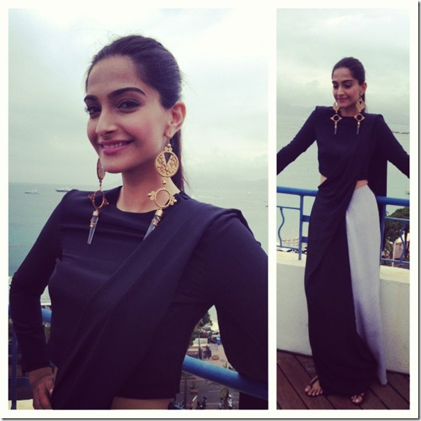 Sonam_Kapoor_Cannes_2013