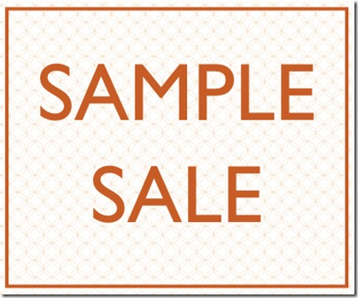 samplesalebutton