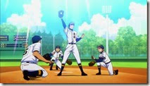 Diamond no Ace - 35 -29
