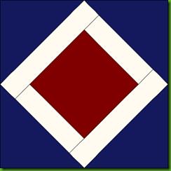 C-1 Cornerstone