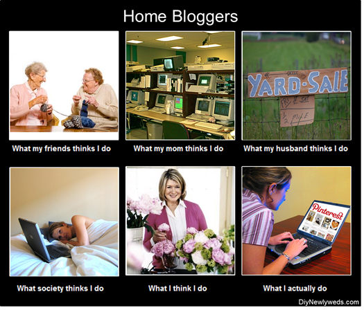 what-home-bloggers-do