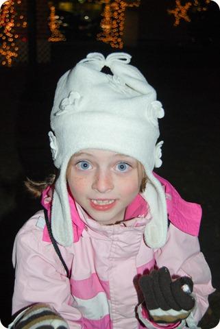 20111206-Christmas Village (33)
