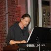 Concertband Leut 30062013 2013-06-30 233.JPG