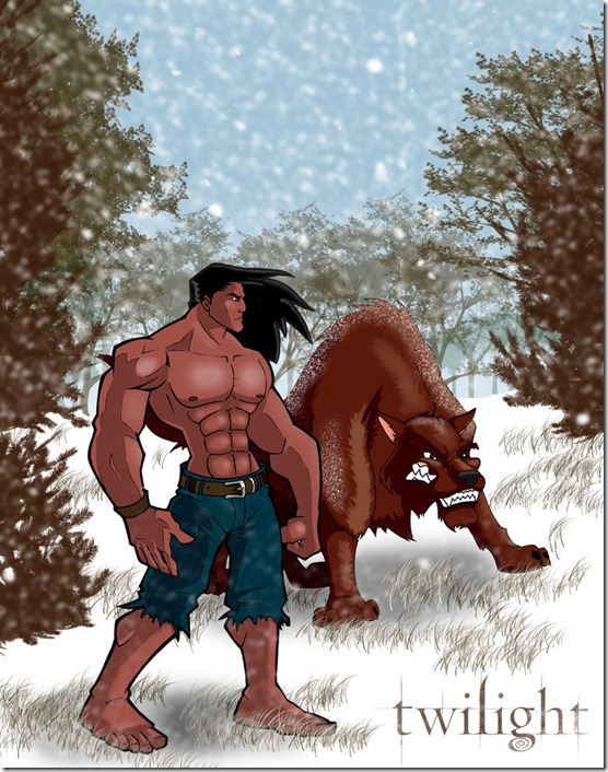 Jacob Black (55)