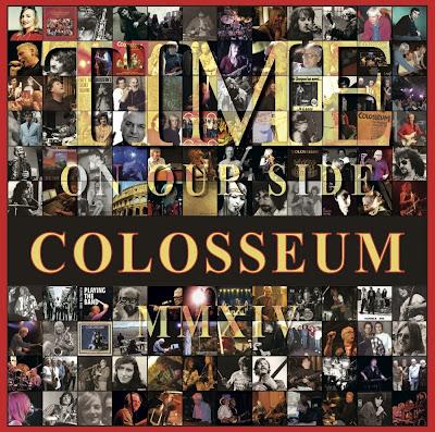 Colosseum CD 2.jpg
