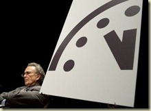 DoomsdayClock_Socolow_Jan112012
