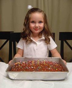 emily's birthdays-12