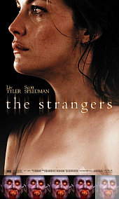 stranger B [3]