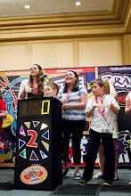 Commissioning-2014-Youth Rally-6