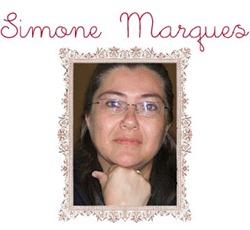 Simone Marques