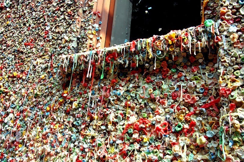 gum-wall-california-23