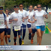 maratonflores2014-660.jpg