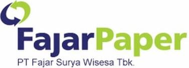 Lowongan PT Fajar Surya Wisesa, Tbk. (Fajar Paper) Terbaru Februari 2012