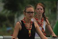 20130622_riesenwuzzlerturnier_135741.jpg