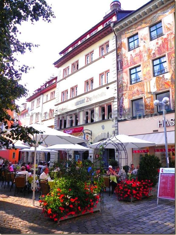 Konstanz 10