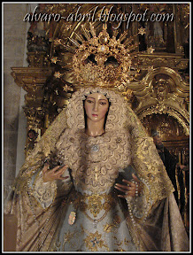 victoria-jaen-semana-santa-2011-alvaro-abril-(4).jpg