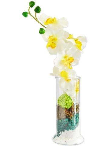 arranjo-de-flores-orquideas-vaso-1920