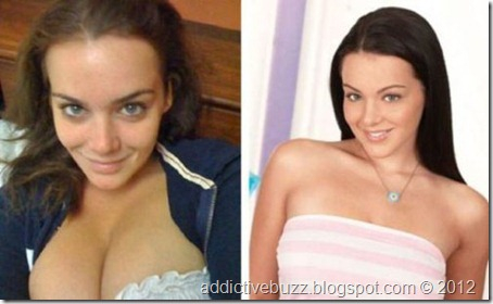 porn-stars-before-makeup-after-with-without-14