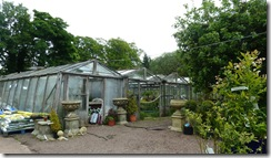 smeaton greenhouses
