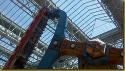2011-7-29 mall of america MN (28) (800x451)