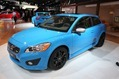 NAIAS-2013-Gallery-415