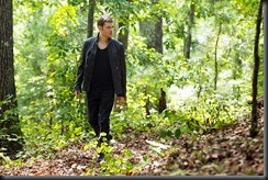 the-originals-season-2-chasing-the-devils-tail-photos-2