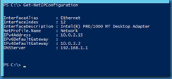 2012_powershell_network_adapter_3